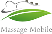Massage Mobile